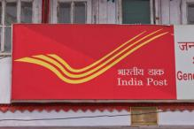 India Post opens exclusive counters for eBay sellers