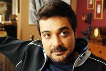 Prasenjit pays tribute to Rituparno Ghosh and his only TV serial