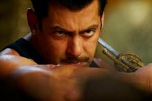 'Prem Ratan Dhan Payo' is not about numbers or promotion: Salman Khan