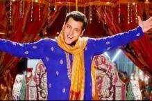Salman Khan starrer 'Prem Ratan Dhan Payo' mints Rs 330 crore worldwide
