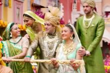 Salman Khan's 'Prem Ratan Dhan Payo' crosses Rs 200 crore mark