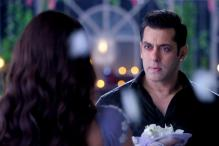 Salman Khan turns 50: Most memorable roles that helped Bhai show his incredible range as an actor