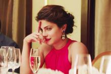Has Priyanka Chopra been offered to host an American celebrity talk show?