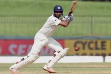Ranji Trophy QF: Pujara, Unadkat put Saurashtra in control on Day 1