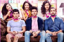 Bollywood Friday: Will this week's biggest release 'Pyaar Ka Punchnama 2' be as popular as its prequel?
