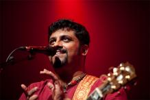 Raghu Dixit: I'm totally against musicians who cash in natural calamities to become popular