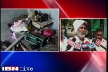 Brahmins used to eat Beef, says RJD leader Raghuvansh Prasad; stokes controversy
