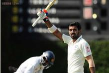 South Africa series will be my biggest Test: Lokesh Rahul