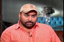 Khel Ratna Ronjan Sodhi humiliated by Sports Ministry officials