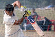 Rajat Bhatia receives Rajasthan call-up after Delhi snub in Ranji Trophy 2015-16