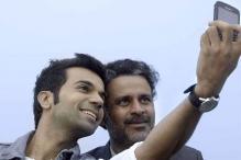 JIO MAMI 2015 opens with Hansal Mehta's 'Aligarh'