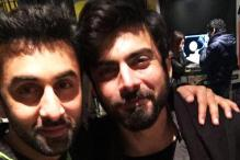 Role in 'Ae Dil Hai Mushkil' not exactly a cameo: Fawad Khan