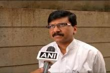 Modi is world famous for Godhra and Ahmedabad, unfortunate he condemns controversy involving Ghulam Ali: Shiv Sena