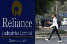 ONGC has no claims in KG gas row: Reliance Industries