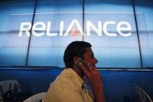Reliance MF to acquire Goldman Sachs India mutual fund business for Rs 243 crore