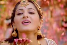 Fighting Anushka Shetty in 'Rudhramadevi' was not an easy task: Vikramjeet Virk