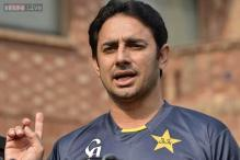Saeed Ajmal becomes member of a religious group: sources