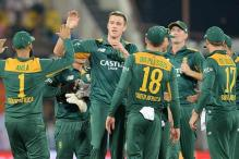 If India missed R Ashwin, we missed Morne Morkel: AB de Villiers
