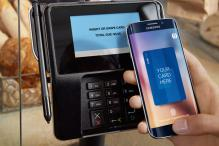 Samsung Pay adds gift cards and more banking partners
