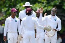 West Indies bid to do Sobers proud in Sri Lanka Test