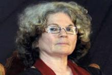 Malayalam Writer Sara Joseph to return her Kendra Sahitya Akademi Award