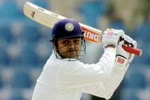 Virender Sehwag had great mental strength, I will miss him: Ian Chappell
