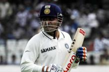 Pain of not getting farewell game shall always remain: Virender Sehwag