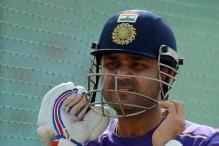 Virender Sehwag gave cricket fans a lot of joy: BCCI