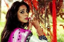 Initial days were difficult; I'd get finalised during auditions, but still not bag the role: Mahie Gill on her struggle in Bollywood