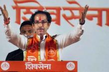 Madrassas should be barred from teaching in Urdu, Arabic: Shiv Sena