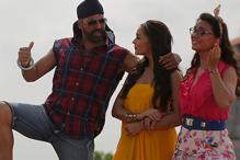 'Singh Is Bliing' tweet review: You'll enjoy Akshay Kumar's latest only if you don't have huge expectations