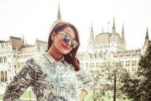 My style icon is Rekha, says Sonakshi Sinha