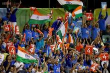 MP government waives off tax on tickets for India-South Africa ODI
