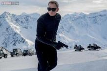 Why 'Spectre' is similar to Tom Cruise's 'Rogue Nation'
