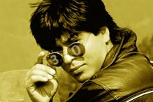 20 years of DDLJ: Watch the 3-hour-long movie in 30 seconds