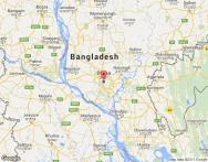 Series of blasts in Bangladesh target Shias, at least one killed, nearly 90 wounded