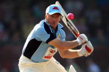 Pink ball can revive Test cricket, says Steve Waugh