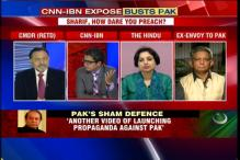 Has Pakistan lost all moral authority to preach human rights to India?