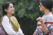 I took a risk with 'Nayantara's Necklace' as I was working with friends: Tillotama Shome