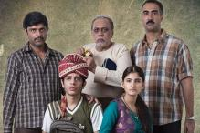 'Titli' review: Riveting from start to finish