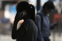 TRAI fixes call-drop compensation at Re 1; Telecom companies not happy
