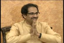 Should we play with those who attack India? Uddhav on Indo-Pak match