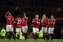 Manchester United stunned in League Cup by Middlesbrough, Klopp tastes first victory