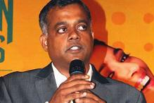 Gautham Menon may begin a multi-lingual project soon