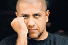The time has come for India to have a global music superstar, says Vishal Dadlani
