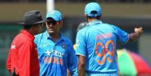 Vineet Kulkarni got games as no umpires' assessment done for 2 years