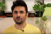 Vir Das takes Modi's US visit to next level in his third 'Potcast'