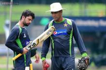 Insulted by Ahmed Shehzad, Waqar Younis had resigned before 2015 WC: Ijaz Butt