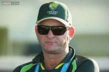 Mark Waugh forecasts changes in Australia Test squad for NZ series