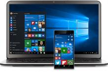 Windows 7, 8 devices will be auto upgraded to Windows 10, confirms Microsoft